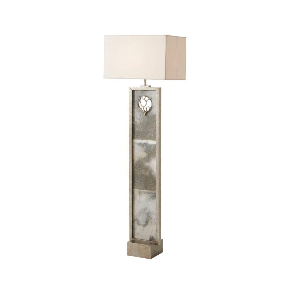 επιδαπέδια φωτιστικά, φωτιστικά, ξύλινα φωτιστικά επιδαπέδια, επιδαπέδια φωτιστικά εσωτερικού χώρου, floor lamps, wooden floor lamps, interior floor lamps, lighting
