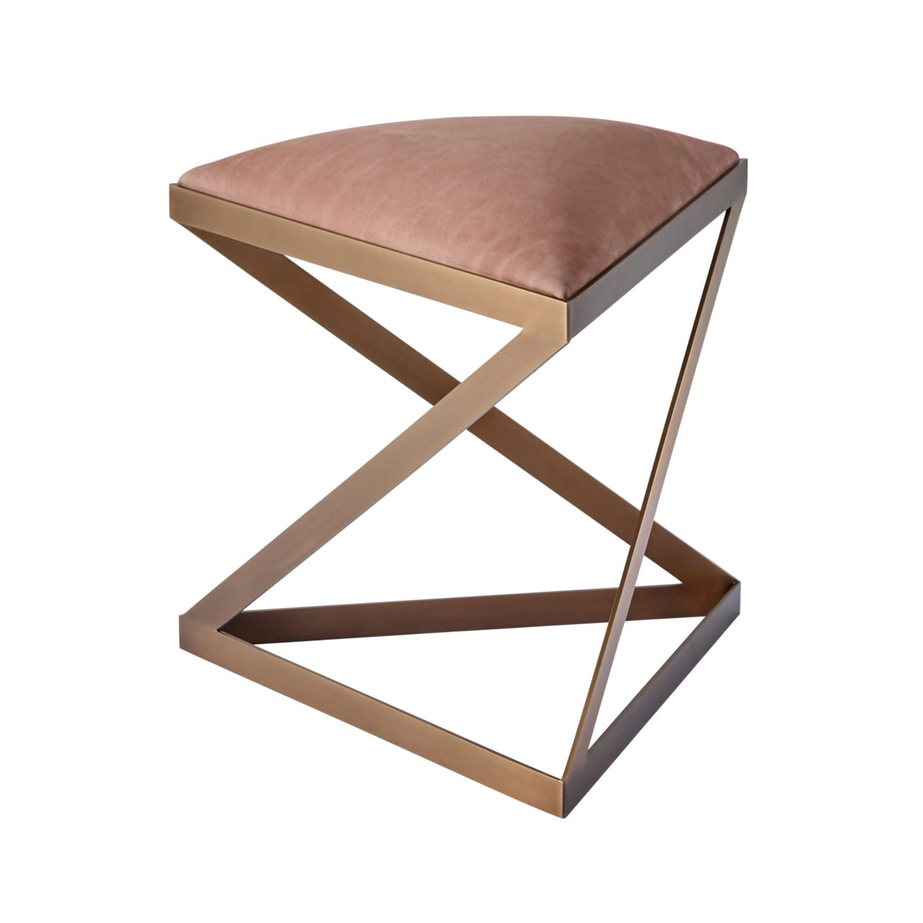 CHAIRS/ARMCHAIRS: chairs, dining chairs, lounge chairs, living room chairs, armchairs, living room armchairs, wooden chair, metal chair, wooden armchair, metal armchair