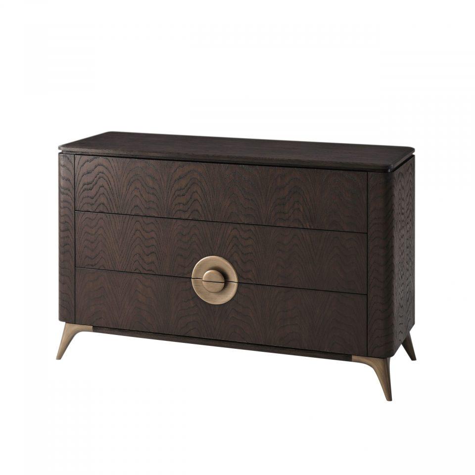 συρταριέρα, συρταριέρες, συρταριέρα κρεβατοκάμαρας, συρταριέρα υπνοδωμάτιού, συρταριέρες ξύλινες, dressers, dresser, chest of drawers, chests of drawers, bedroom dresser, wooden dressers