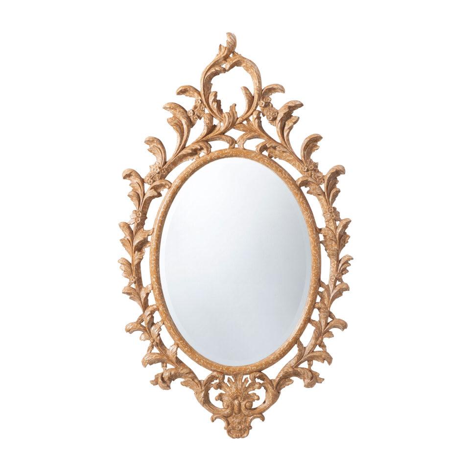 καθρέφτες, καθρέφτης, καθρέφτες εισόδου, ολόσωμοι καθρέφτες, καθρέφτες τοίχου, καθρέφτες σαλονιού, πίνακες για σαλόνι, πίνακες ζωγραφικής καθρέφτες κρεβατοκάμαρας, μεγάλοι καθρέφτες, καθρέφτες δαπέδου, mirrors, mirror, entrance mirrors, wall mirrors, living room mirrors, living room paintings, bedroom paintings, large mirrors, floor mirrors