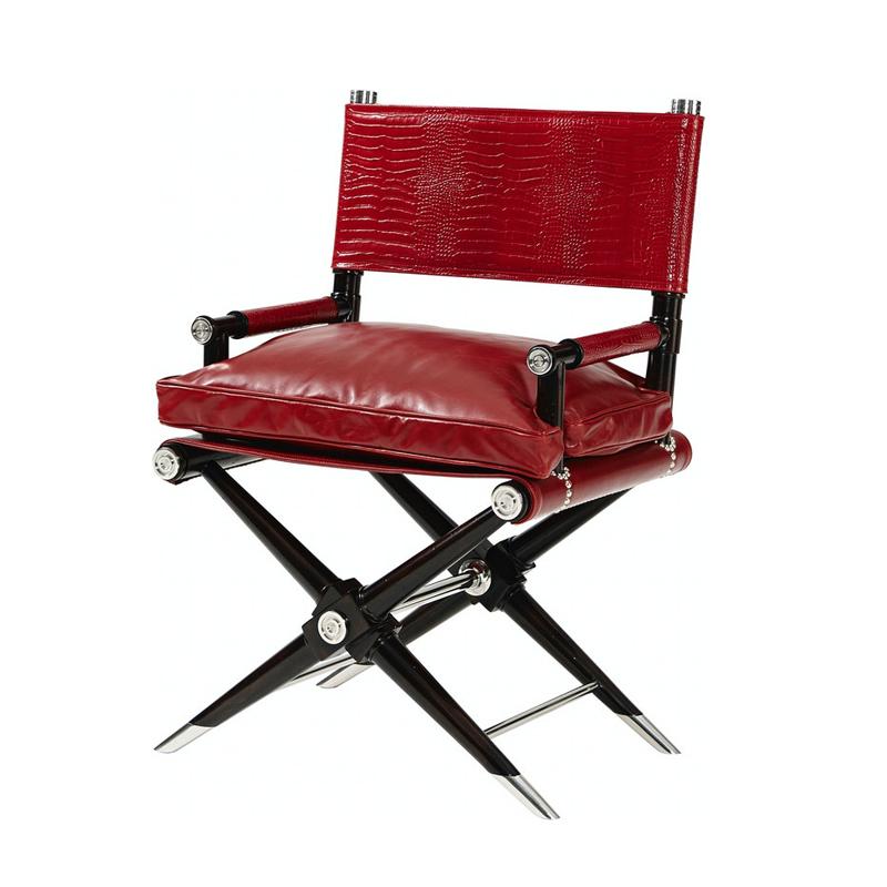καρέκλες, καρέκλες τραπεζαρίας, καρέκλες σαλονιού, καρέκλες καθιστικού, πολυθρόνες, πολυθρόνες τραπεζαρίας, πολυθρόνες σαλονιού, πολυθρόνες καθιστικού, καρέκλα ξύλινη, καρέκλα μεταλλική, πολυθρόνα ξύλινη, πολυθρόνα μεταλλική, chairs, dining chairs, lounge chairs, living room chairs, armchairs, living room armchairs, wooden chair, metal chair, wooden armchair, metal armchair